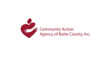 Community Action Agency of Butte