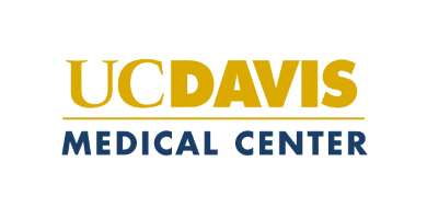 University California Davis Medical Center - Dietetic Internship Program